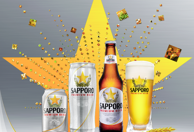sapporo-premium-beer